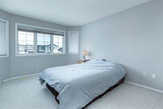 Photo 13: 21 FOXBORO Lane: Sherwood Park House for sale : MLS®# E4186652