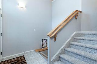 Photo 2: 21 FOXBORO Lane: Sherwood Park House for sale : MLS®# E4186652