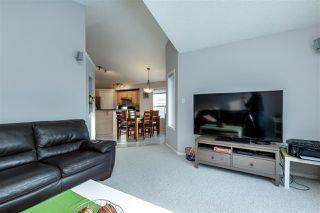 Photo 6: 21 FOXBORO Lane: Sherwood Park House for sale : MLS®# E4186652