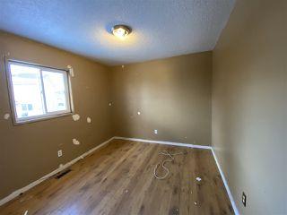 Photo 8: 14704 33 Street in Edmonton: Zone 35 House for sale : MLS®# E4187259