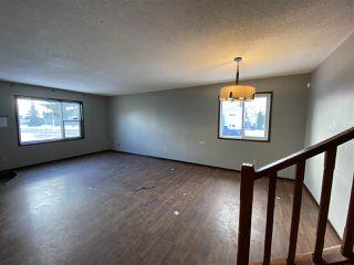 Photo 3: 14704 33 Street in Edmonton: Zone 35 House for sale : MLS®# E4187259