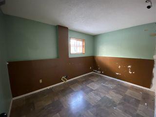 Photo 10: 14704 33 Street in Edmonton: Zone 35 House for sale : MLS®# E4187259