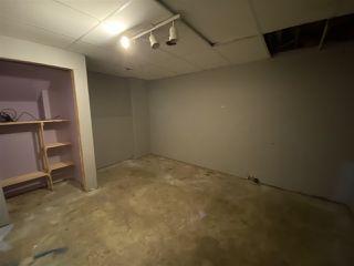 Photo 17: 14704 33 Street in Edmonton: Zone 35 House for sale : MLS®# E4187259