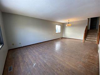 Photo 2: 14704 33 Street in Edmonton: Zone 35 House for sale : MLS®# E4187259