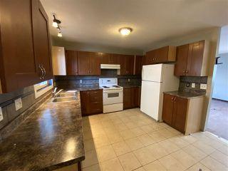 Photo 5: 14704 33 Street in Edmonton: Zone 35 House for sale : MLS®# E4187259