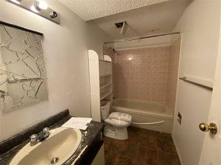 Photo 13: 14704 33 Street in Edmonton: Zone 35 House for sale : MLS®# E4187259