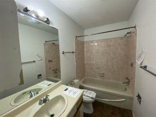 Photo 6: 14704 33 Street in Edmonton: Zone 35 House for sale : MLS®# E4187259