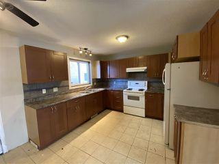 Photo 4: 14704 33 Street in Edmonton: Zone 35 House for sale : MLS®# E4187259