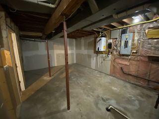 Photo 14: 14704 33 Street in Edmonton: Zone 35 House for sale : MLS®# E4187259