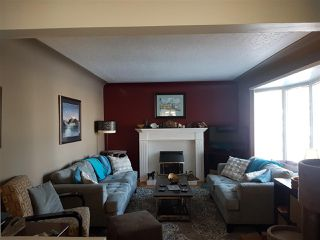 Photo 4: 13507 110A Avenue NW in Edmonton: Zone 07 House for sale : MLS®# E4189859