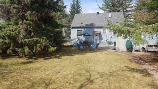 Photo 22: 13507 110A Avenue NW in Edmonton: Zone 07 House for sale : MLS®# E4189859