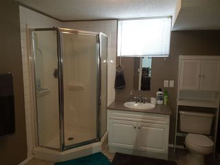 Photo 23: 13507 110A Avenue NW in Edmonton: Zone 07 House for sale : MLS®# E4189859
