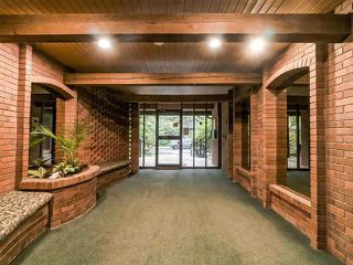 "Photo 18: 210 330 E 7TH Avenue in Vancouver: Mount Pleasant VE Condo for sale in ""Landmark Belvedere"" (Vancouver East)  : MLS®# R2448801"