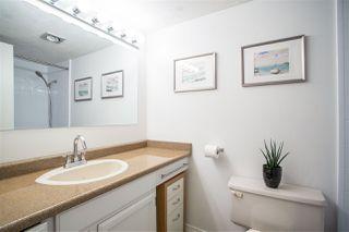 "Photo 15: 210 330 E 7TH Avenue in Vancouver: Mount Pleasant VE Condo for sale in ""Landmark Belvedere"" (Vancouver East)  : MLS®# R2448801"