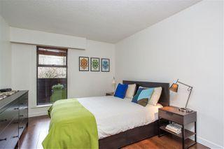 "Photo 12: 210 330 E 7TH Avenue in Vancouver: Mount Pleasant VE Condo for sale in ""Landmark Belvedere"" (Vancouver East)  : MLS®# R2448801"