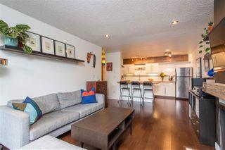 "Photo 6: 210 330 E 7TH Avenue in Vancouver: Mount Pleasant VE Condo for sale in ""Landmark Belvedere"" (Vancouver East)  : MLS®# R2448801"