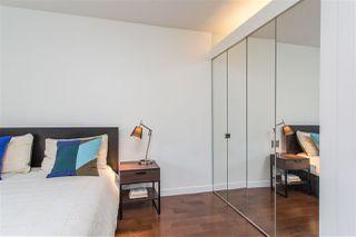 "Photo 14: 210 330 E 7TH Avenue in Vancouver: Mount Pleasant VE Condo for sale in ""Landmark Belvedere"" (Vancouver East)  : MLS®# R2448801"