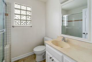 Photo 15: PACIFIC BEACH Townhome for sale : 3 bedrooms : 4069 Lamont St #3 in San Diego