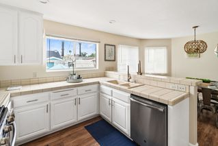 Photo 12: PACIFIC BEACH Townhome for sale : 3 bedrooms : 4069 Lamont St #3 in San Diego