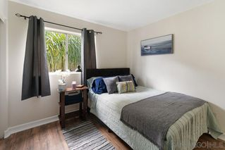 Photo 19: PACIFIC BEACH Townhome for sale : 3 bedrooms : 4069 Lamont St #3 in San Diego