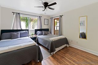 Photo 20: PACIFIC BEACH Townhome for sale : 3 bedrooms : 4069 Lamont St #3 in San Diego