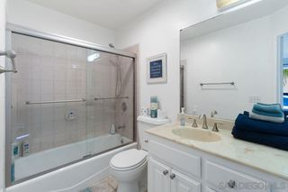 Photo 22: PACIFIC BEACH Townhome for sale : 3 bedrooms : 4069 Lamont St #3 in San Diego
