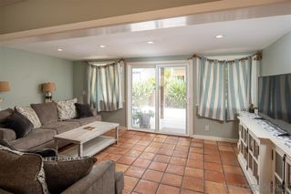Photo 17: MISSION BEACH House for sale : 2 bedrooms : 724 Windemere Ct in San Diego