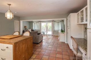 Photo 16: MISSION BEACH House for sale : 2 bedrooms : 724 Windemere Ct in San Diego
