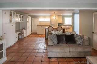 Photo 18: MISSION BEACH House for sale : 2 bedrooms : 724 Windemere Ct in San Diego
