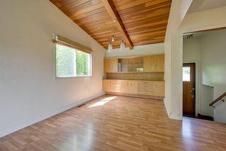 Photo 10: 11132 48 Avenue in Edmonton: Zone 15 House for sale : MLS®# E4200680