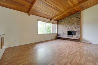 Photo 7: 11132 48 Avenue in Edmonton: Zone 15 House for sale : MLS®# E4200680