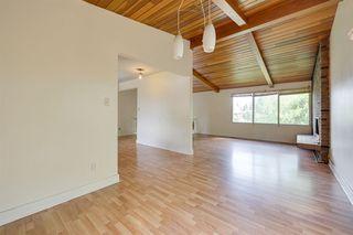Photo 11: 11132 48 Avenue in Edmonton: Zone 15 House for sale : MLS®# E4200680