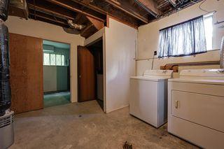 Photo 20: 11132 48 Avenue in Edmonton: Zone 15 House for sale : MLS®# E4200680