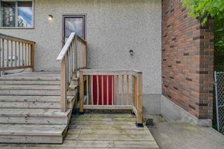 Photo 21: 11132 48 Avenue in Edmonton: Zone 15 House for sale : MLS®# E4200680