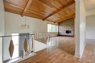 Photo 22: 11132 48 Avenue in Edmonton: Zone 15 House for sale : MLS®# E4200680