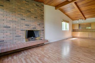 Photo 8: 11132 48 Avenue in Edmonton: Zone 15 House for sale : MLS®# E4200680
