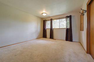 Photo 18: 11132 48 Avenue in Edmonton: Zone 15 House for sale : MLS®# E4200680