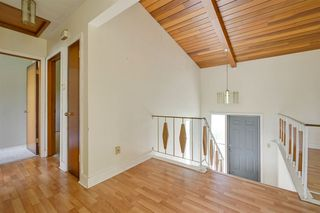 Photo 6: 11132 48 Avenue in Edmonton: Zone 15 House for sale : MLS®# E4200680