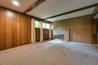 Photo 19: 11132 48 Avenue in Edmonton: Zone 15 House for sale : MLS®# E4200680