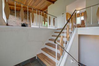 Photo 5: 11132 48 Avenue in Edmonton: Zone 15 House for sale : MLS®# E4200680