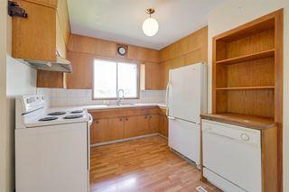 Photo 12: 11132 48 Avenue in Edmonton: Zone 15 House for sale : MLS®# E4200680