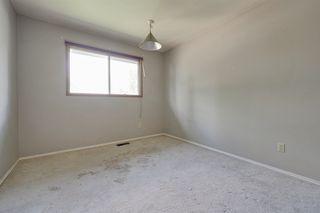 Photo 17: 11132 48 Avenue in Edmonton: Zone 15 House for sale : MLS®# E4200680