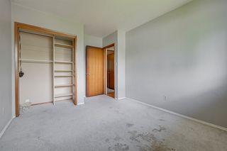 Photo 15: 11132 48 Avenue in Edmonton: Zone 15 House for sale : MLS®# E4200680