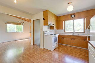Photo 13: 11132 48 Avenue in Edmonton: Zone 15 House for sale : MLS®# E4200680