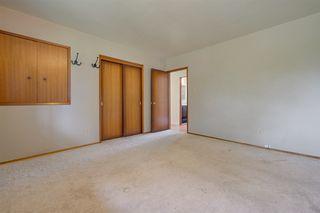 Photo 16: 11132 48 Avenue in Edmonton: Zone 15 House for sale : MLS®# E4200680
