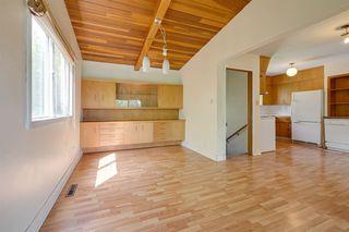 Photo 4: 11132 48 Avenue in Edmonton: Zone 15 House for sale : MLS®# E4200680