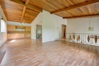 Photo 9: 11132 48 Avenue in Edmonton: Zone 15 House for sale : MLS®# E4200680