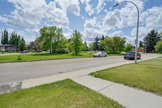 Photo 26: 11132 48 Avenue in Edmonton: Zone 15 House for sale : MLS®# E4200680