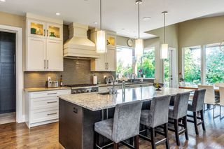 "Photo 10: 1500 BISHOP Road: White Rock House for sale in ""BISHOP HILL"" (South Surrey White Rock)  : MLS®# R2465099"