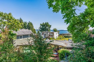 "Photo 17: 1500 BISHOP Road: White Rock House for sale in ""BISHOP HILL"" (South Surrey White Rock)  : MLS®# R2465099"
